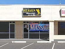 asian massage mesa az review
