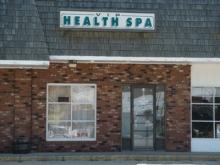 VIP Health Spa