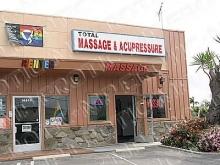 erotic medical massage Torrance, California