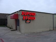 Dallas sex parlors