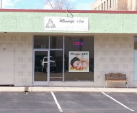 Erotic massage parlors in mississippi