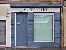 Sunbed Studio