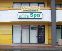 AA Elite Spa