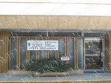 Reflex Zone Inc.