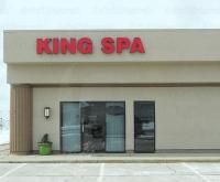 King Spa
