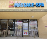 Aart Massage-Spa
