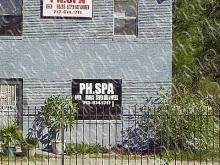 P&H Spa