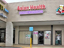 asian massage parlors in rochester ny
