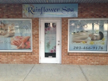 Rainflower Spa