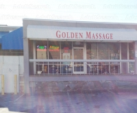 massage parlor in nashville