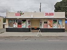 Sex stores in bakersfield