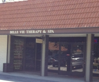 Belle Vie Therapy Day Spa