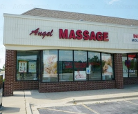 Erotic massage aurora il