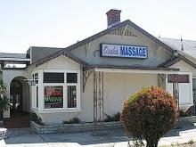Osaka Oriental Massage