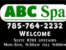 ABC Spa