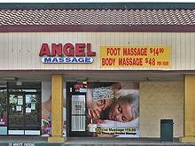 redwood city massage parlors ca