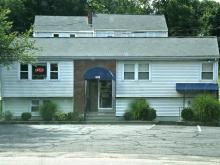 Framingham escorts Framingham massage parlor reviews, erotic massage & happy endings MA
