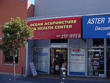 Ocean Acupuncture & Health Center