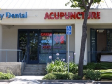 Valley Health & Acupuncture