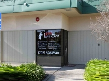 Asian escorts massage petaluma santa rosa North Bay Escorts - Escort Index - All escort ads in one place