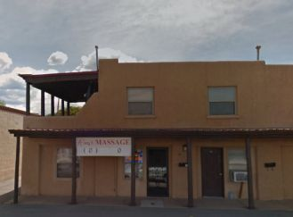 sensual massage in santa fe