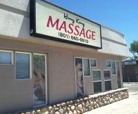 Salt lake city massage and sex