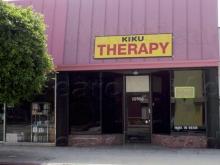 Kiku Therapy