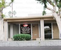 Asian sensual massage parlor orange county ca