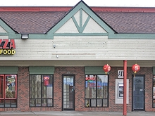 Detroit Erotic Massage Parlors in Michigan - Adult Search
