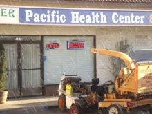 Pacific Health Center