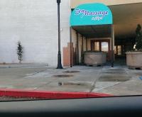 Tantric massage albuquerque