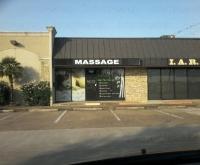 Leela Massage