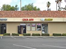 adult massage in fremont