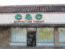 C & C Acupuncture Therapy
