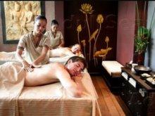 T-Pro Massage