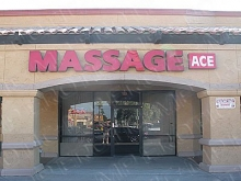 Massage Ace