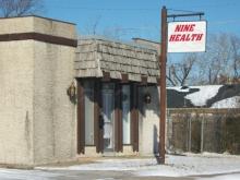 Nine Health