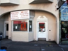 asian massage parlors san francisco