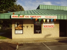 Erotic massage toms river