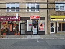 massage parlor wiki Woodbridge, New Jersey