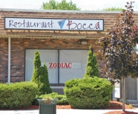 Zodiac Health Studio