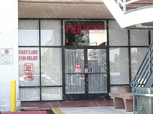 A+ Health Center