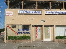 Top Massage