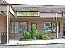 Erotic massage lakewood