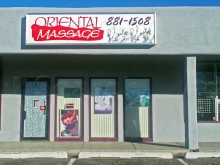 Nude massage albuquerque