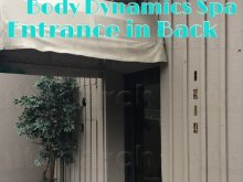 Body Dynamics Spa