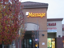 Congratulate, Asian massage roseville final, sorry