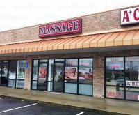 s massage parlor columbus ga