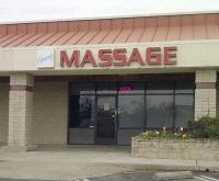 Asian massage roseville