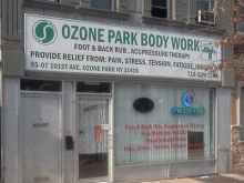 ozone park latin singles Pizza dance in ozone park on ypcom see reviews, photos, directions, phone numbers and more for the best dancing instruction in ozone park, ny.